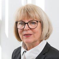Christel-Schlosser-new