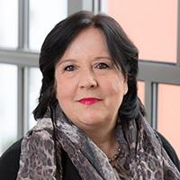 Karin-Ott-Thiel-new