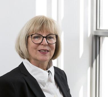 Christel-Schlosser