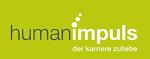 Logo-150x59